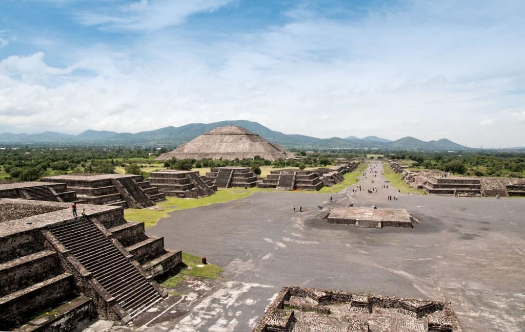 30 Teotihuacan 11767091_ml