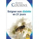 couv soigner-son-diabete-en-21-jours