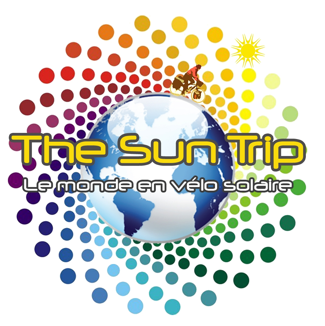 logo-the-sun-trip
