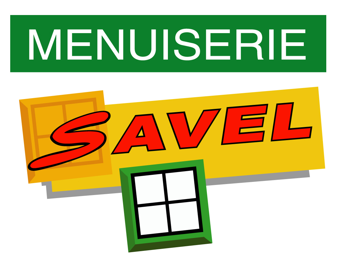 Menuiserie SAVEL