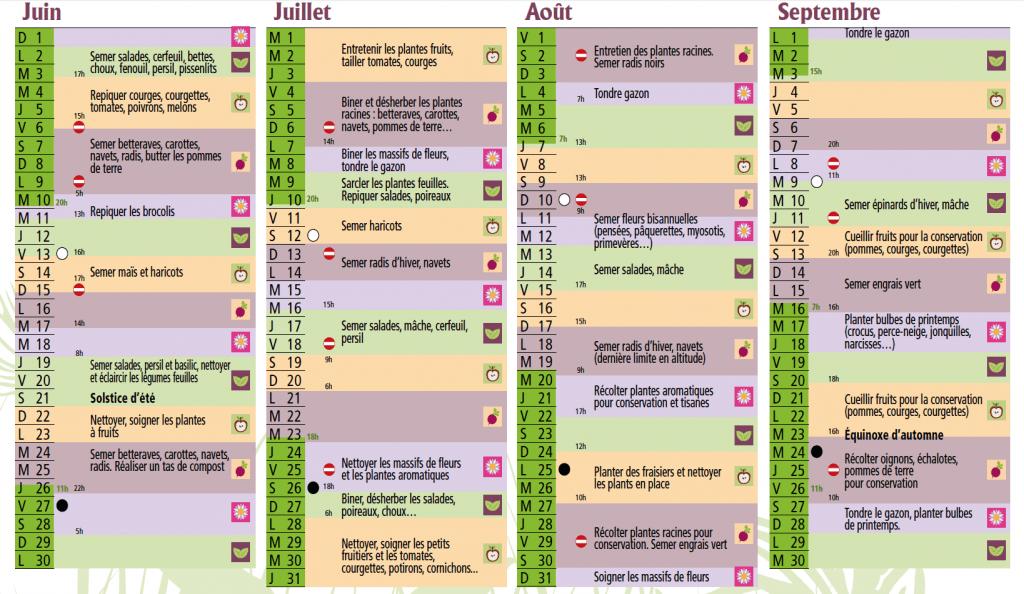 Capture d'écran 2014-06-18 à 14.52.30