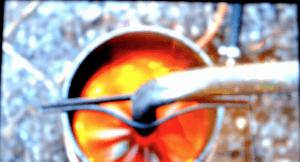 Capture d'écran 2015-01-03 à 17.08.31