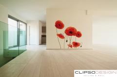 CD-1801-Espace