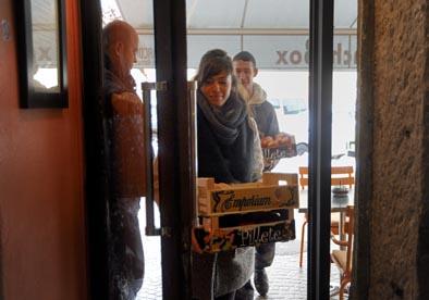 Bruchet_08_Margaux_livraison_Lunch