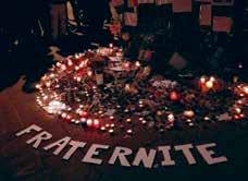 logo fraternite