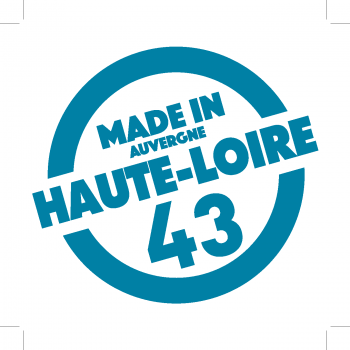 Sticker-made-in-Auvergne-QUADRI-15x15