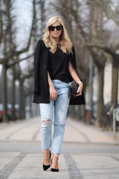 natulia-blogger-style
