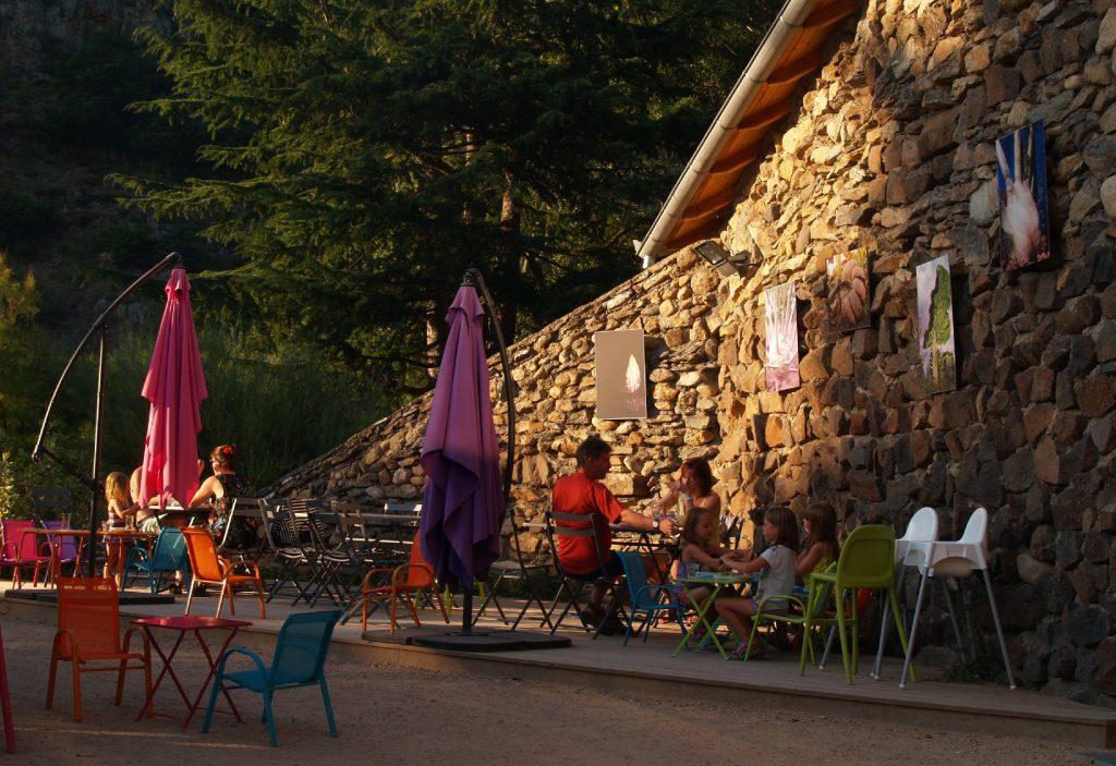 cosy camp 16