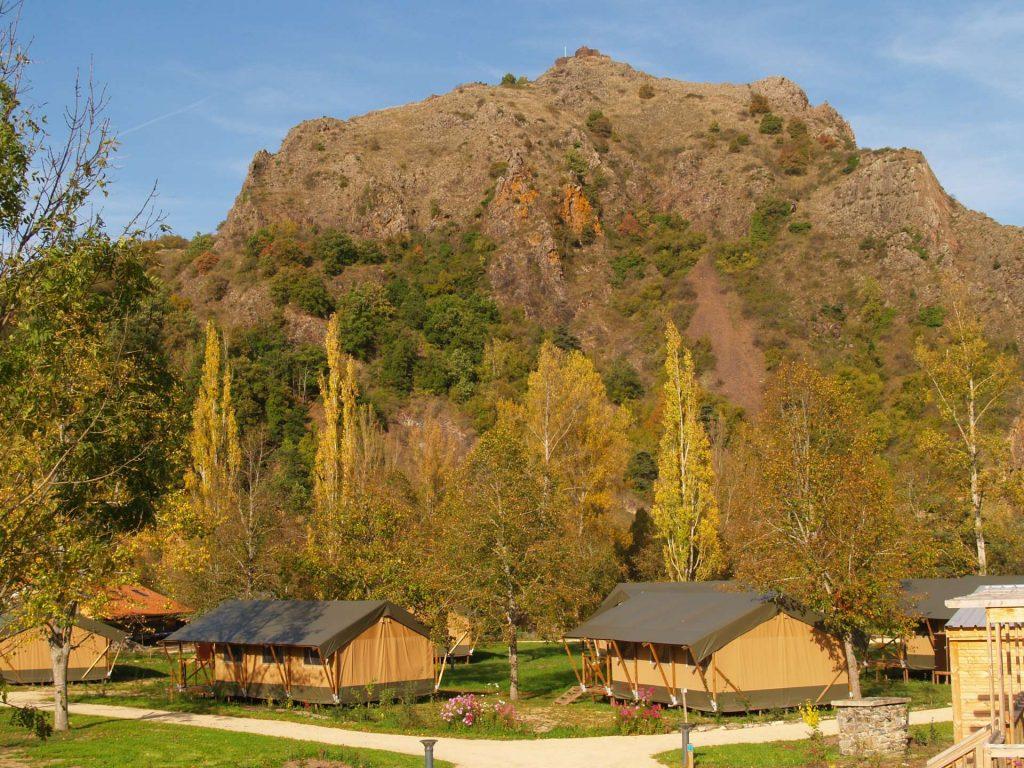 Cosy camp 3
