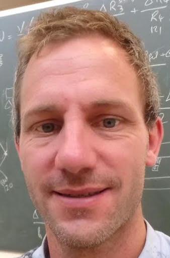 Franck Gire