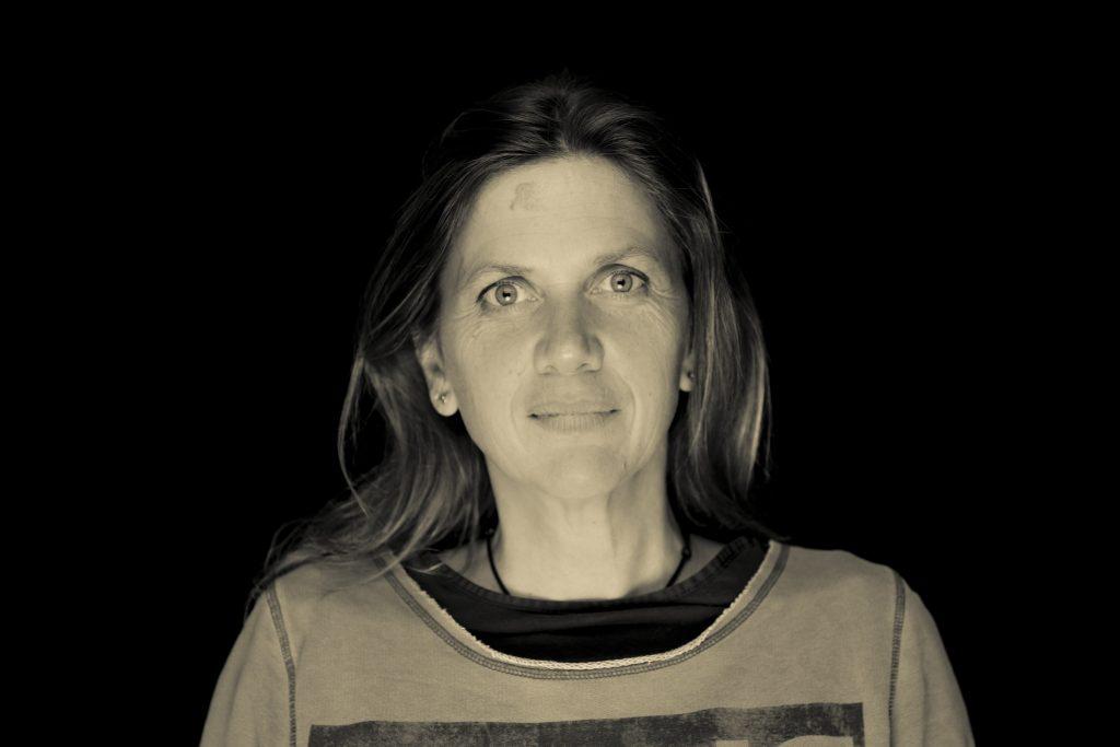 Françoise Quintin