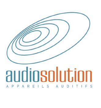 Audiosolution