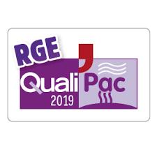 QUALIPAC 2019