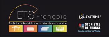 entreprise francois - logo