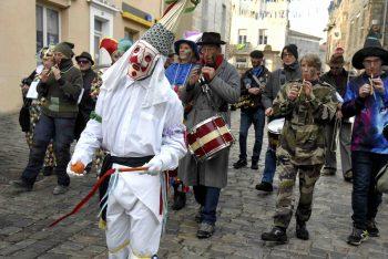 carnaval défilé 15