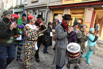 carnaval défilé 14