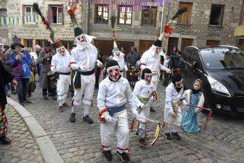 carnaval défilé 12