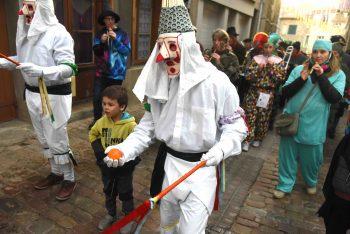 carnaval défilé 11