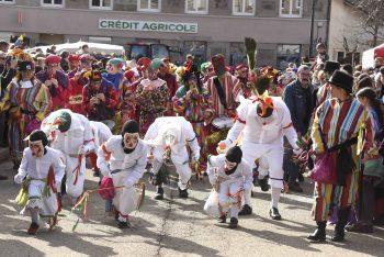 carnaval defile 3