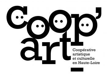 logo-coopart