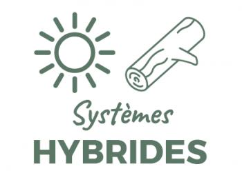 systeme hybrides