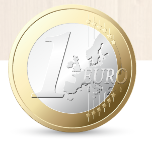 isolation 1€