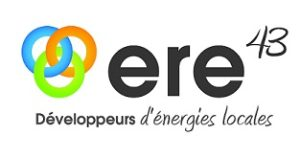 Logo-petit-format-ERE43