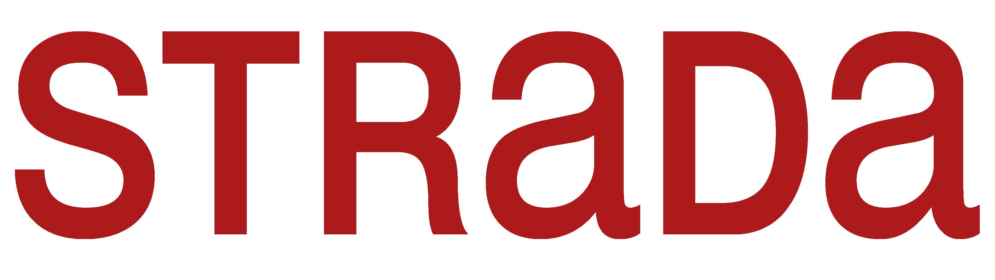 strada-dici.com