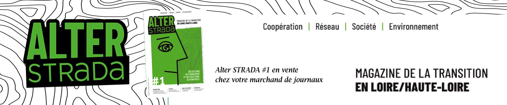 slider1-AS-N52